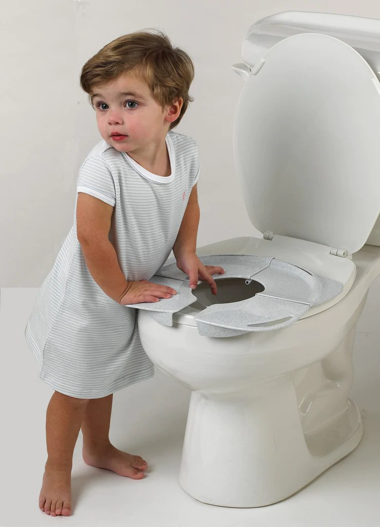 potty chair large child mat carpet 4 in 1 toilet trainer step stool set primo baby store folding seat with handles