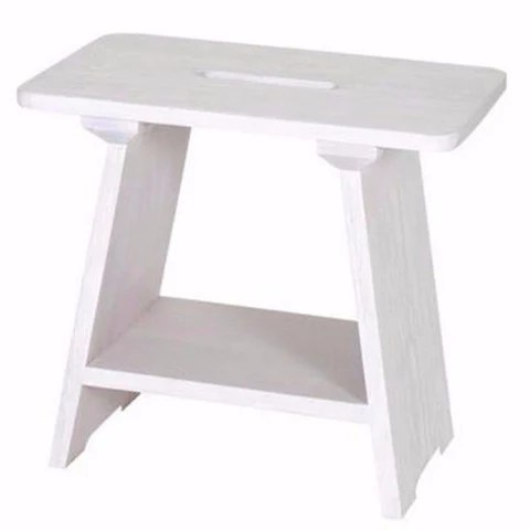 rocker chair sg folding weight limit white washed wooden stool - hemma – online furniture store singapore