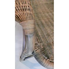 Swing Chair Malta Wedding Covers For Bride And Groom Rattan Relax Armchair - Hemma.sg – Hemma Online Furniture Store Singapore