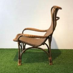 Rocker Chair Sg Fishing Argos Malta Rattan Relax Armchair - Hemma.sg – Hemma Online Furniture Store Singapore