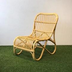 Swing Chair Malta Sunbrella Patio Cushions Canada Rattan Furniture – Page 2 Hemma Online Store Singapore