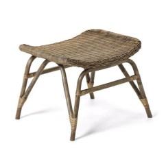 Swing Chair Malta Giant Adirondack Rattan Chairs – Page 2 Hemma Online Furniture Store Singapore