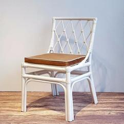 Rocker Chair Sg Outdoor Cushions On Sale Isabel Rattan Dining Chair. – Hemma Online Furniture Store Singapore