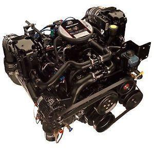 Ford 292 Engine Diagram 1998 2006 Mercury Mercruiser Gm V8 305 Cid 5 0l 350 Cid 5
