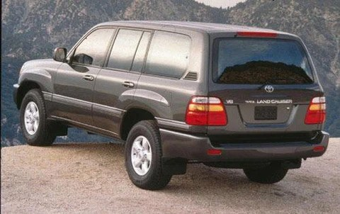 2001 land cruiser electrical wiring diagram 1955 chevy generator toyota service manuals best 1999 manual download