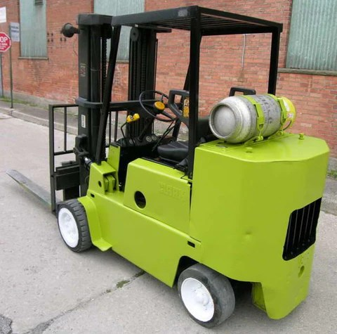 clark forklift c500 wiring diagram internet cable s100 serial 685 0110 9150k0f workshop service contact us