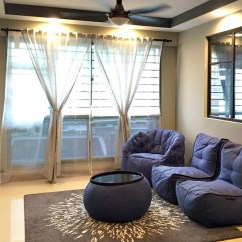 Chaise Chairs For Living Room Images Traditional Rooms Ambient Lounge Homes | Singapore (southeast ...