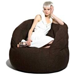 Sofa Seat Cover Singapore Banana Leaf Brown Bean Bag Armchair | Butterfly ...