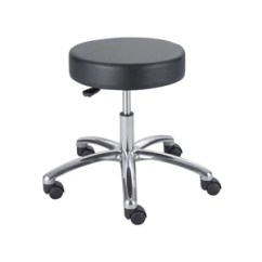 United Chair Medical Stool Cool Chairs And For Doctors Patients Pneumatic Adjustable Rolling