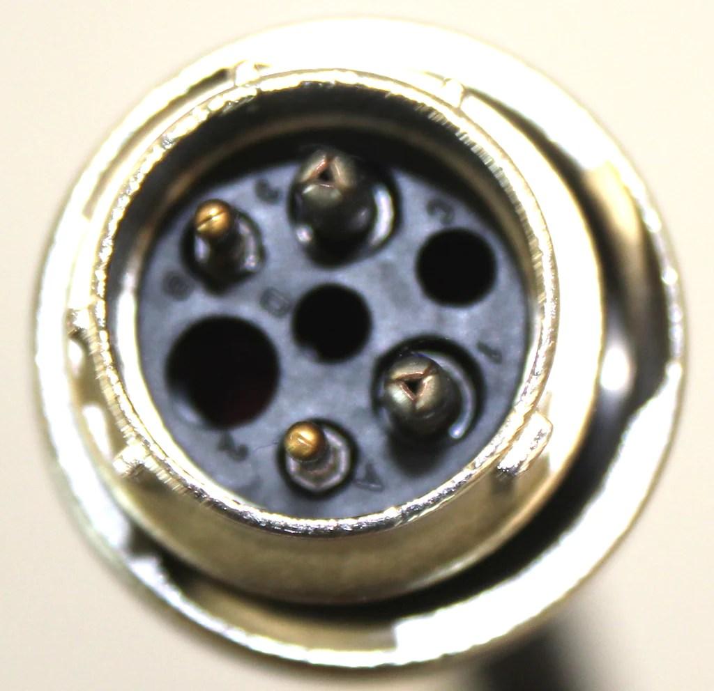 genius 7 pin canbus controller for bobcat skid steer loaders 1genius 7 pin canbus controller for bobcat skid steer loaders 1 port u2013 skid steer  [ 1024 x 992 Pixel ]