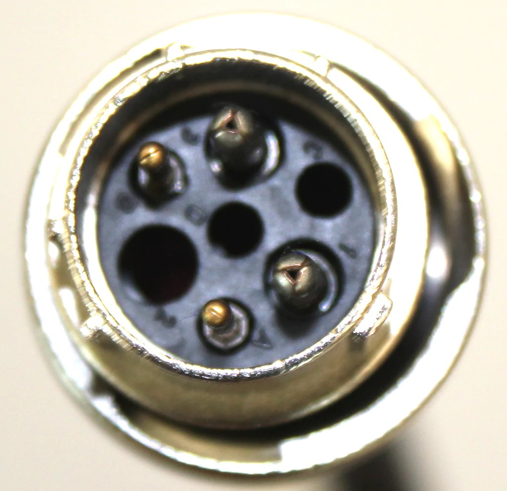 hight resolution of genius 7 pin canbus controller for bobcat skid steer loaders 1genius 7 pin canbus controller for bobcat skid steer loaders 1 port u2013 skid steer