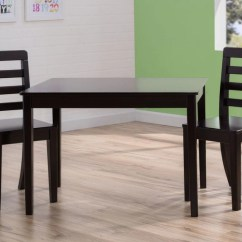 Table Chair Set Cheap Fold Up Chairs Kids And Sets Delta Children Gateway 2