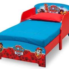 Paw Patrol Flip Open Sofa Target Baja Convert A Couch And Bed Amazon Cabinets Matttroy