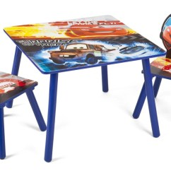 Spiderman Table And Chairs Crate Barrel Chair Cars Set Delta Children