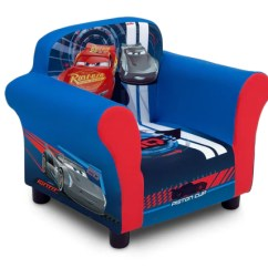 Cars Sofa Chair Latest Wooden Set Design Pictures Upholstered Delta Children