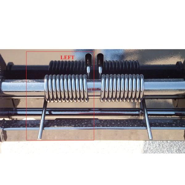 truck trailer plug wiring diagram 2003 dodge ram window spring, ramp assist - left – www.ordertrailerparts.com