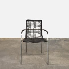 Outdoor Dining Chairs Sale Best Recliner Chair Modern Resale Brown Plastic Mesh Indoor