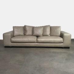 Bubble Sofa Sacha Lakic Leather Ikea Uk Roche Beaubois Best Design For