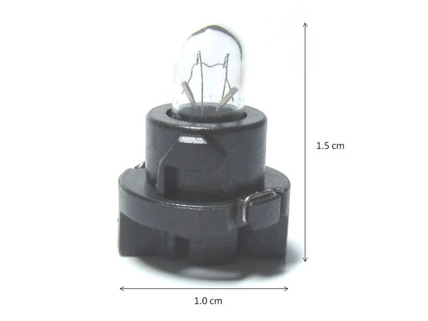 T10 Led Light Bulb