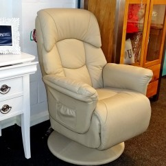 Three Seater Recliner Sofa Cost Of Reupholstering Relaxateeze Electric Tilt Lift & Swivel - Free Uk ...
