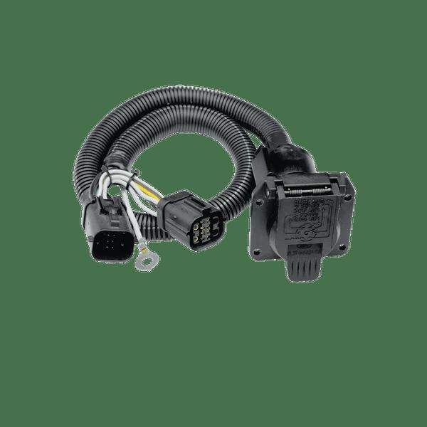 Buy Tekonsha P3 Brake Control Wiring Harness Review Bestprice
