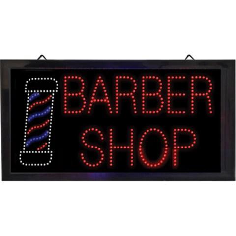 Salon  Spa Equipment  LISKO BEAUTY BARBER SUPPLY