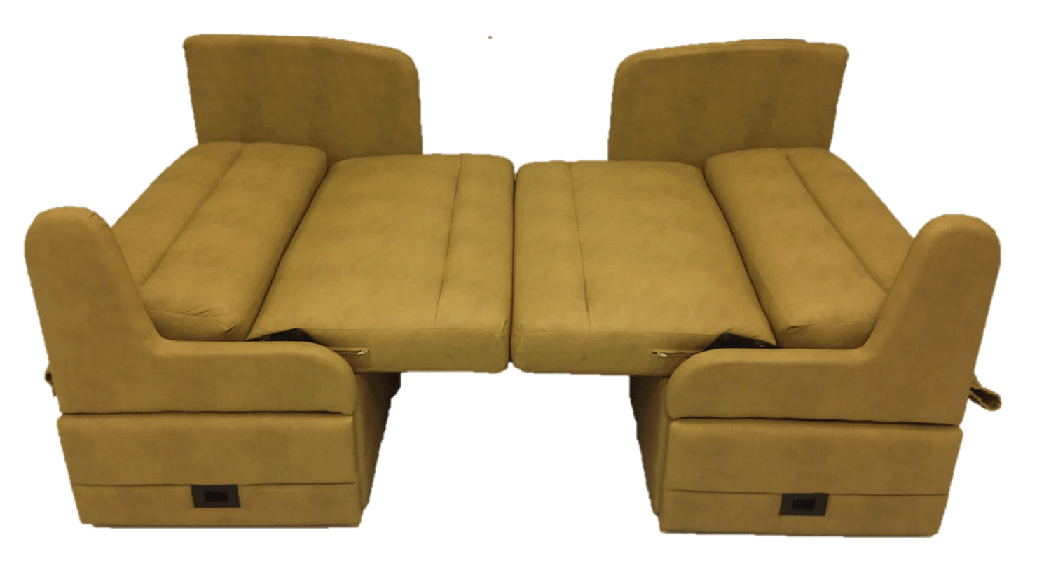 lambright comfort chairs the stadium chair lazy relax r lite swivel wall hugger recliner