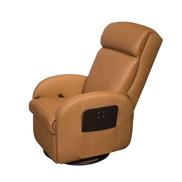 flexsteel sofas and chairs narrow toronto lambright lazy lounger swivel wall hugger recliner ...