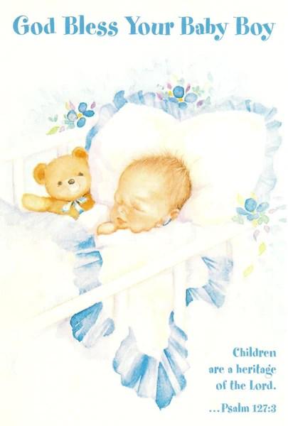baby boy photo books