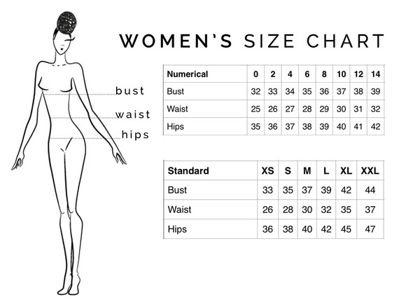Size guide contact us also invisible hi waist control short  shop boutique rh