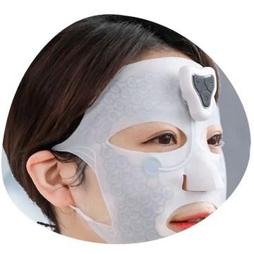 skntight_neopulse_pro_reusable_ems_mask_360_facial_treatment