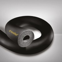 "AP/Armaflex Insulation Tape TAP18230, 30 ft Roll 1/8"" X 2 ..."
