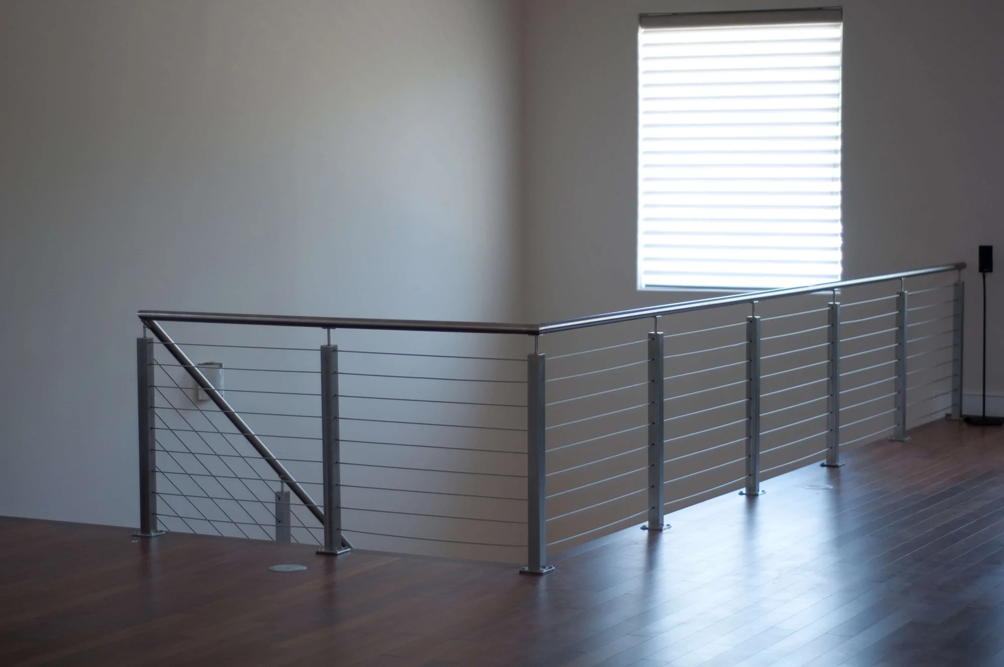 1 2 3 Tubular Stainless Steel Handrail E001 E4801 Stair   Stainless Steel Handrails Near Me   Glass Railing Systems   Staircase Railing   Stair Railing   Metal   Relaxdays Stainless