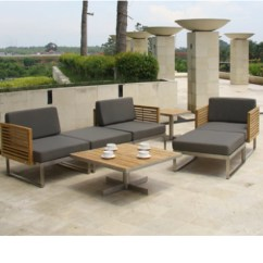 Sofa Furniture Sale Malaysia Large Slipcovers Cotton Tassina Collection Outdoor  Tabula Rasa