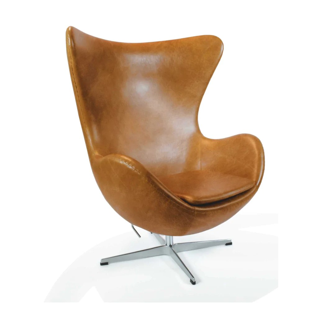 Arne Jacobsen Egg Chair Replica Tr40003 Arne Jacobsen Style Egg Chair Tabula Rasa