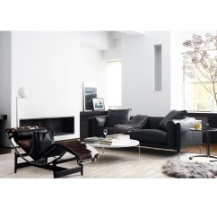 Dwr Theatre Sofa Review Slipcovers For Sofas With Cushions Separate Tr50033 Como  Tabula Rasa