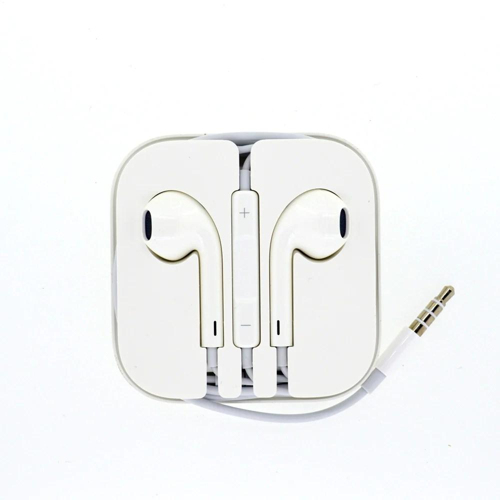 apple headphone stereo wiring [ 1000 x 1000 Pixel ]