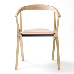 Chair Design Bd Bar Stool Wood B Barcelona Do Shop