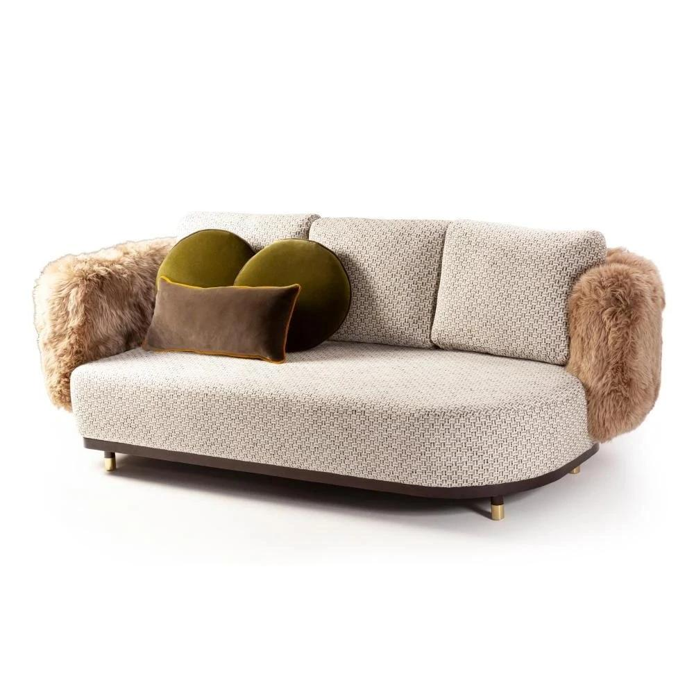 single man couch by dooq do shop