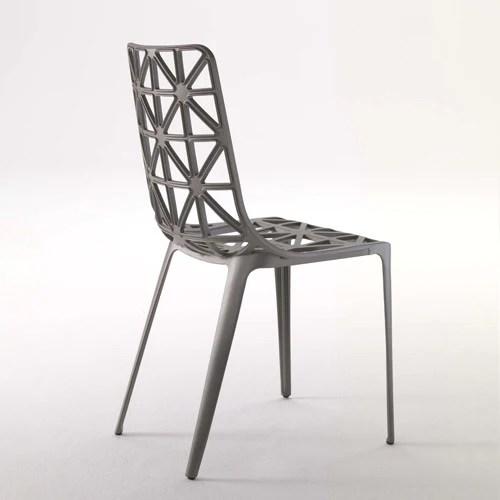 New Eiffel Tower Chair  Do Shop