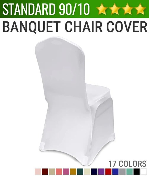 banquet chair covers wholesale plastic outdoor chairs big w for and folding urquid linen economy spandex