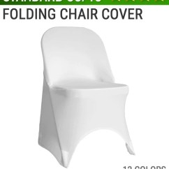 Banquet Chair Covers Wholesale Tulip Revolving For And Folding Chairs Urquid Linen Spandex Cover 90 10 Grade A