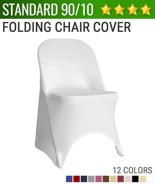 folding chair sashes covers at target wholesale for banquet and chairs urquid linen spandex cover 90 10 grade a