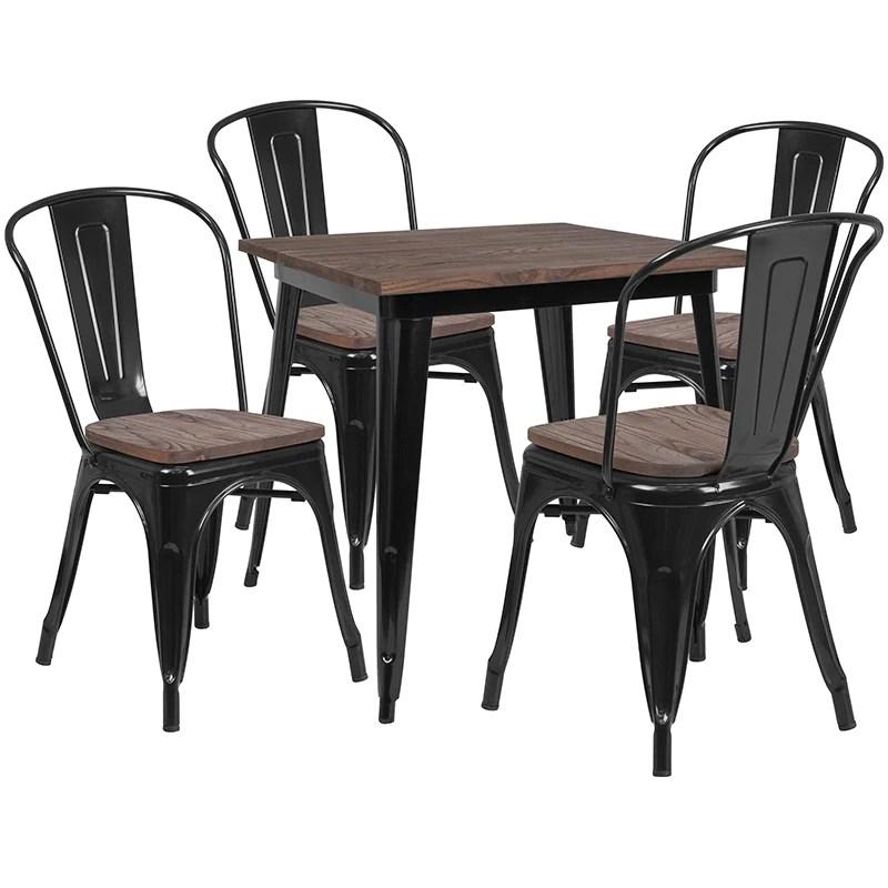 commercial furniture manufacturer of