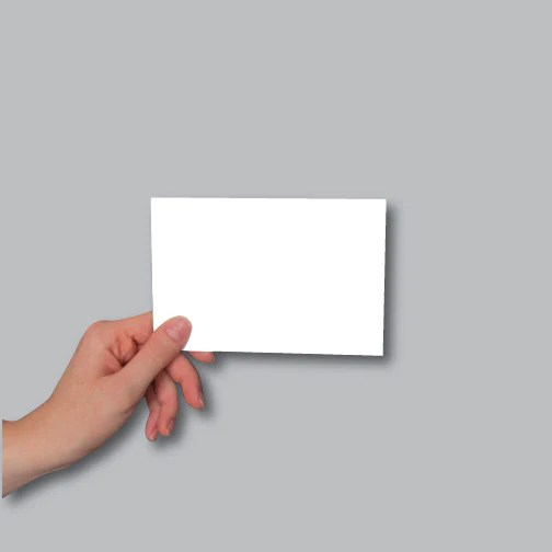 Cheap Postcard Invitations