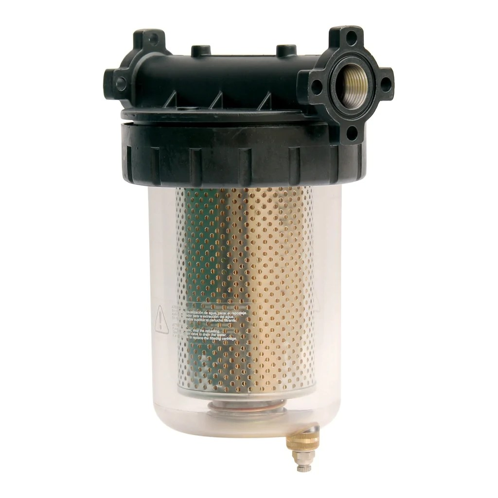 small resolution of gespasa fg 100 micro fuel filter diesel petrol fuelling filteration