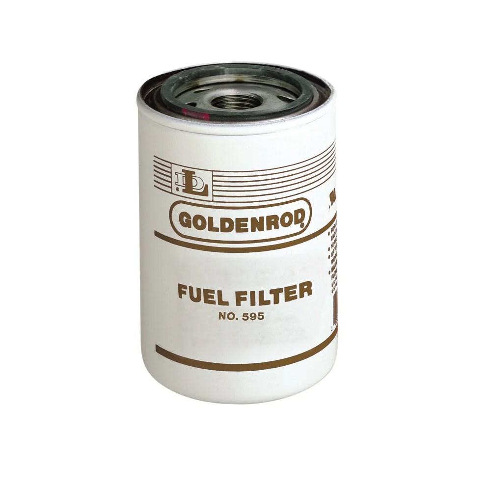 medium resolution of goldenrod usa spin on filter element series fuel diesel petrol australia