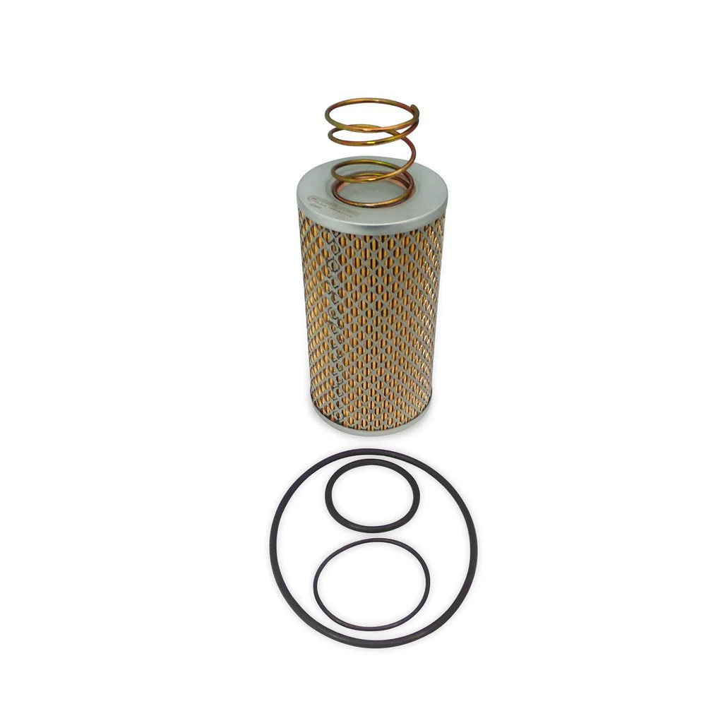 hight resolution of gespasa replacement fg100 fuel filter element