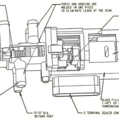 1984 Chevy C10 Wiring Diagram Harness Scintex-pollak-valve-schematic_grande.jpeg?v=1412216815