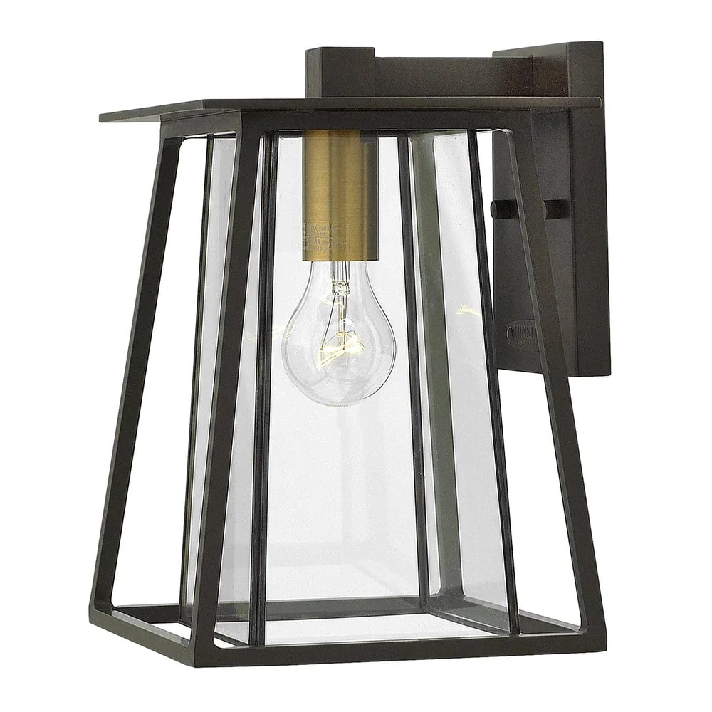 designer outdoor lights lanterns